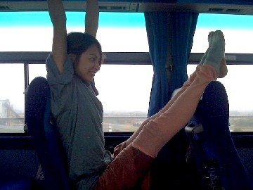 bus de yoga1.jpeg