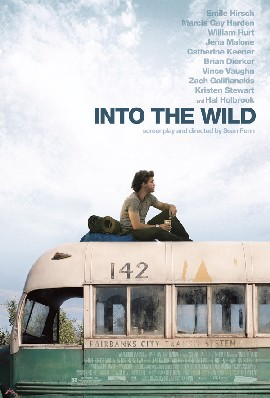into_the_wild_movie_poster.jpeg