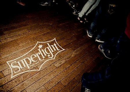 superlight.jpg